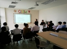 ERP Training/Workshop_10