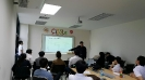 ERP Training/Workshop_12