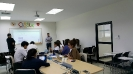 ERP Training/Workshop_1